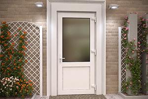 Входные и межкомнатные двери 1
