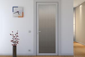 Входные и межкомнатные двери 2