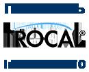Профиль Trocal